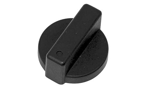Candy 41003086 Horno y horno accesorios/botones y Interruptor/hobs ...