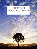 Literature Across Cultures 9780321460073
