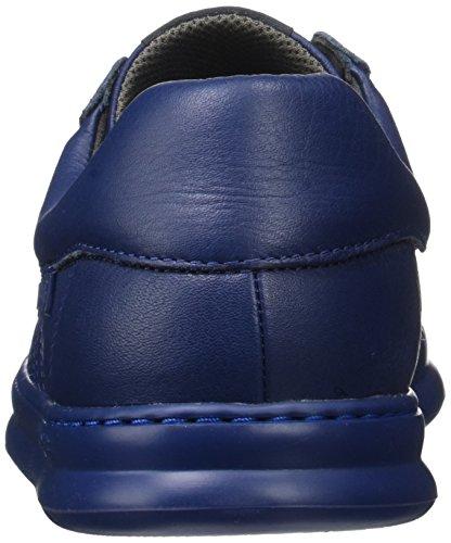 Camper Navy Uomo Blu Sneaker Four Runner rvqxwZvza