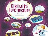 """Afficher """"Circuits électriques"""""""