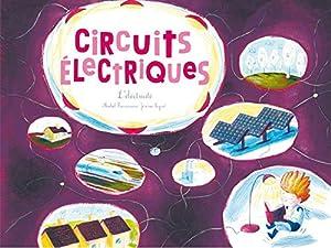 vignette de 'Circuits électriques (Michel Francesconi)'