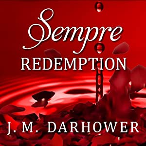 Sempre: Redemption Audiobook