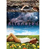 [(Alienated)] [ By (author) Melissa Landers ] [February, 2014]