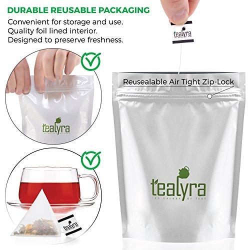Buy 14 day detox tea
