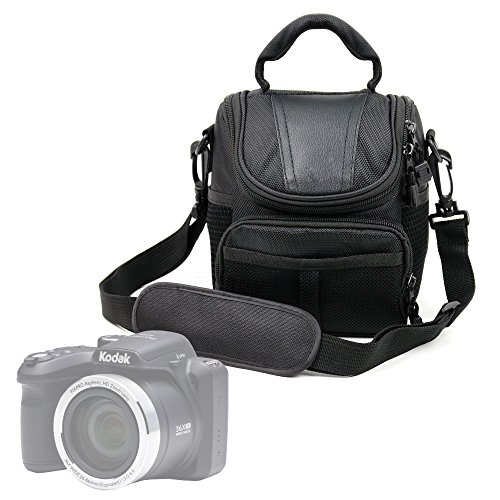 Kodak Camera Waterproof Case - 8