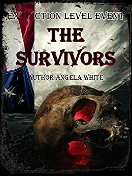 Survivors Extinction Level Event After ebook product image
