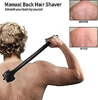 Maquinilla De Afeitar Hombres, Afeitadora Afeitarse El Cuerpo ...