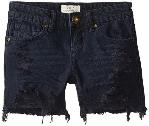 ONeill Girls Monkey Bars Shorts
