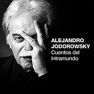 Cuentos del intramundo Audiobook