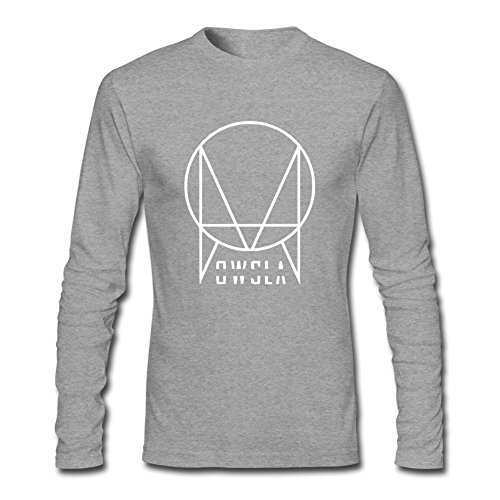 niceda-mens-owsla-long-sleeve-t-shirt