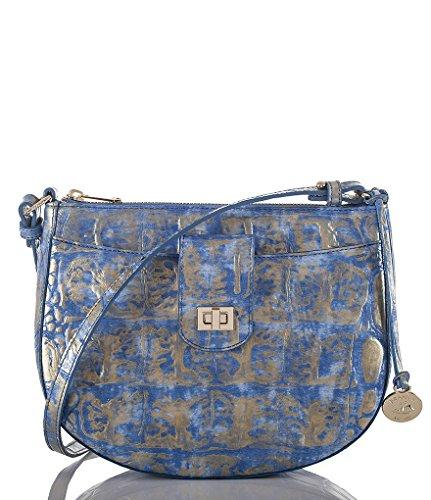 Brahmin Crossbody Handbags - 8