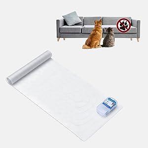 SEERWAY Scat Pet Shock Mat Indoor - 60