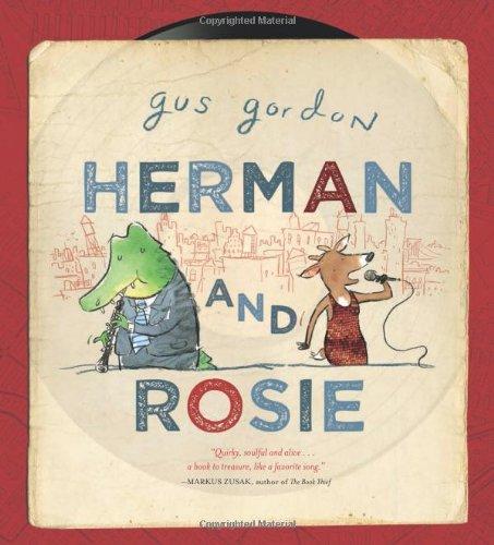 Download Herman and Rosie ebook