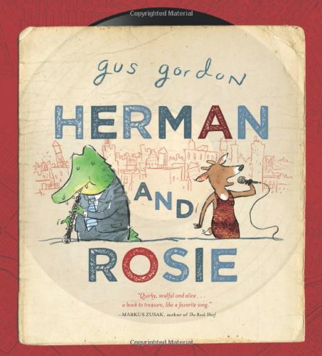 Download Herman and Rosie PDF