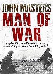 Man of War