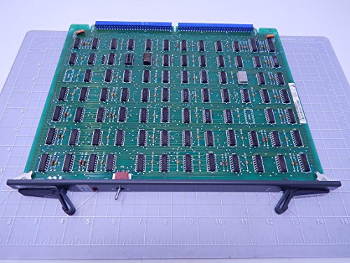 Nortel Meridian 1 Option QPC43R PERIPH SNLG - Peripheral Signaling Circuit Card