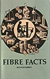 img - for Fibre Facts book / textbook / text book