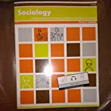 Sociology : Understanding and Changing the Social World
