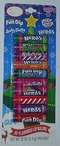 christmas-lip-balm-set-pixy-stix-nerds-fun-dip-laffy-taffy-by-lotta-luv