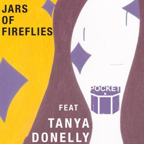 Jars of Fireflies by 24 Hour Service Station (2010-04-06) -