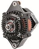 Superlift Automotive Performance Alternators