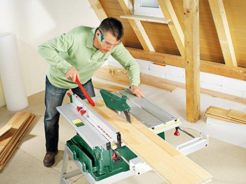 Tischkreissäge von Bosch