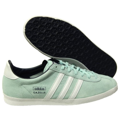 Adidas Gazelle Mint Damen