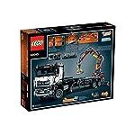 LEGO-Technic-42043-Mercedes-Benz-Arocs-3245