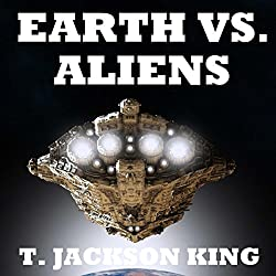 Earth vs. Aliens