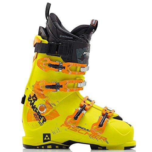 Fischer Skischuhe Ranger, U19415-25.0