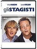 The Internship - Gli Stagisti