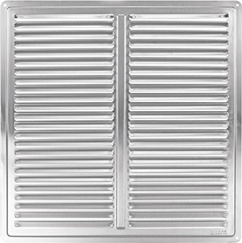 stainless ceiling vent covers 3 - Ceiling Vent Covers