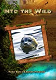 Into the Wild: Harbor Seals and Animals of Australia
