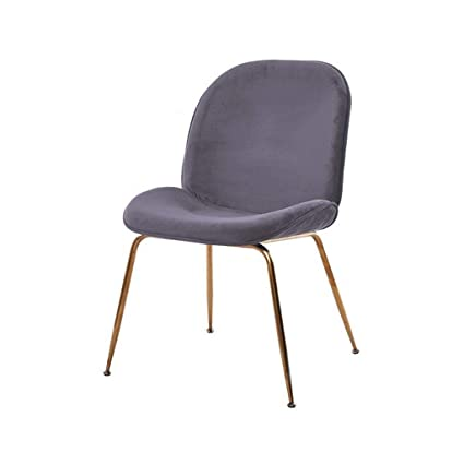 Groovy Amazon Com Betty Chair Small Seat Modern Minimalist Chair Andrewgaddart Wooden Chair Designs For Living Room Andrewgaddartcom