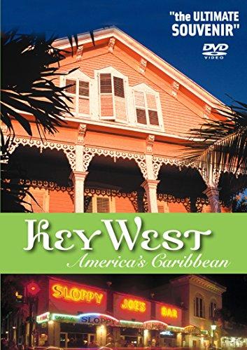 Key West - America's Caribbean