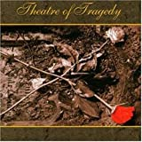 Theatre Of Tragedy by Theatre Of Tragedy (1998-11-03)