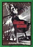 Amazon.com: Frankenstein's Bloody Terror: Paul Naschy ...
