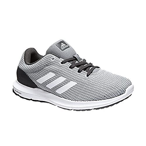 size 40 3b747 aa715 Lovely Adidas Cosmic W, Zapatillas de Running para Mujer