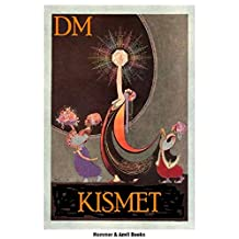 DM ~ Kismet