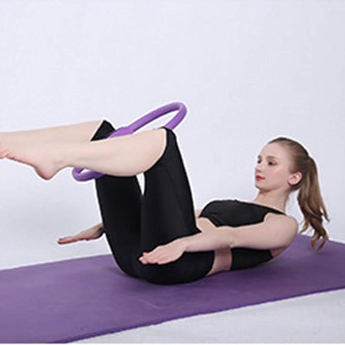 Kaitoshiratori Profesional Fitness Magic Wrap Yoga Pilates ...