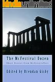 The McFestival Dozen: Short Stories from McStorytellers