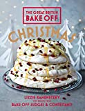 Great British Bake Off: Christmas (The Great British Bake Off)