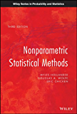 Nonparametric Statistical Methods (Wiley Series in Probability and Statistics Book 751)