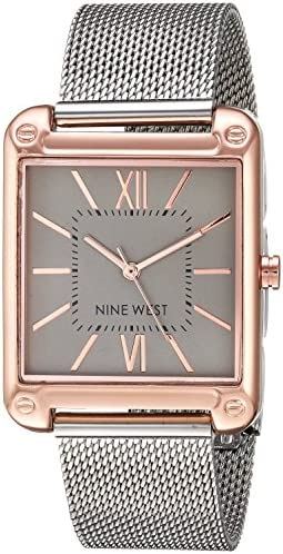 Nine West Gold Tone Silver Tone Bracelet product image