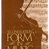 Form in music 2nd edition wallace berry 9780133292855 amazon customer image fandeluxe Images
