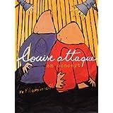 Louise Attaque : En concert - Y'a t'il quelqu'un ici ? - DVD