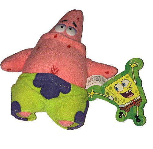 spongebob-squarepants-patrick-the-starfish-plush