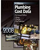 Means Plumbing Cost Data, , 0876290519