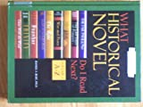 What Historical Novel Do I Read Next?, Daniel S. Burt, 0787615412