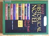 What Historical Novel Do I Read Next?, Daniel S. Burt, 0787615412